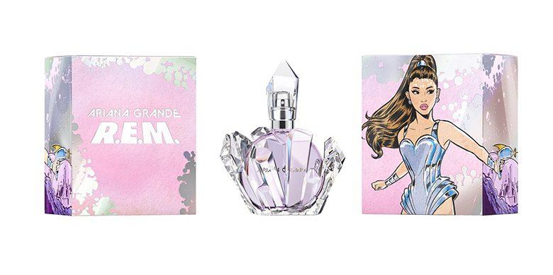 R.E.M-by-Ariana-Grande